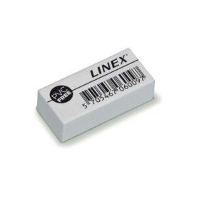 Kvalitetsviskelæder fra Linex