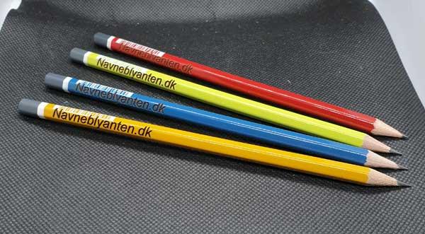 tynd_blyant_med_navn