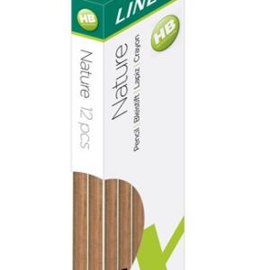 Linex_natur