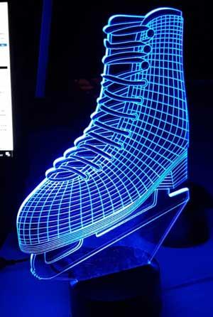 LED-lampe_skate