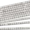 Linex Earth blyanter