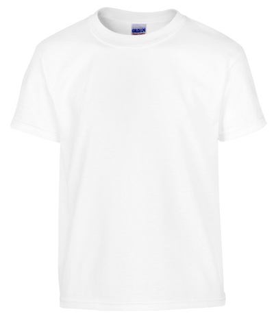 gildan_shirt_hvid