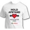 holdafstand1