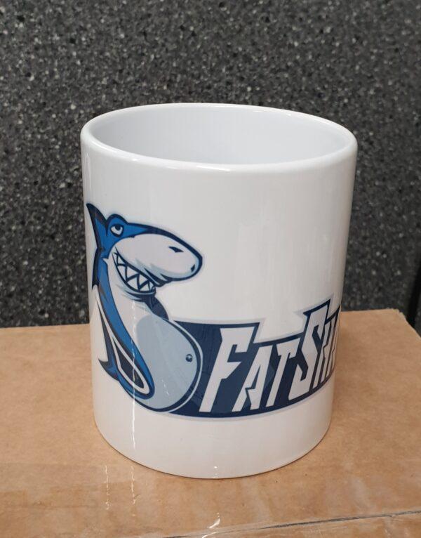 FSY mug