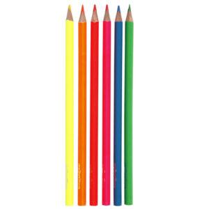 Colortime_3mm_neonfarver_6stk2