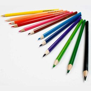 Colortime_farveblyanter_12stk_tynd2